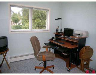 "Photo 8: 10276 125A Street in Surrey: Cedar Hills House for sale in ""CEDAR HILLS"" (North Surrey)  : MLS®# F2806729"