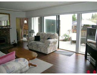 "Photo 2: 10276 125A Street in Surrey: Cedar Hills House for sale in ""CEDAR HILLS"" (North Surrey)  : MLS®# F2806729"