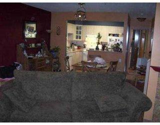 """Photo 7: 4 3418 ADANAC ST in Vancouver: Renfrew VE Townhouse for sale in """"TERRA VITA"""" (Vancouver East)  : MLS®# V541192"""