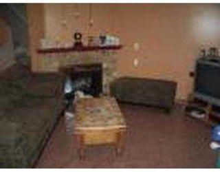 """Photo 6: 4 3418 ADANAC ST in Vancouver: Renfrew VE Townhouse for sale in """"TERRA VITA"""" (Vancouver East)  : MLS®# V541192"""