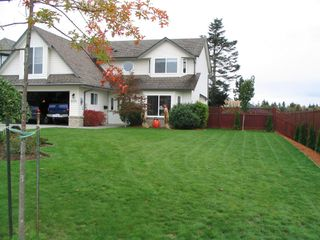 Photo 19: 970 Malahat Drive: Residential Detached for sale (East Courtenay)  : MLS®# 229186