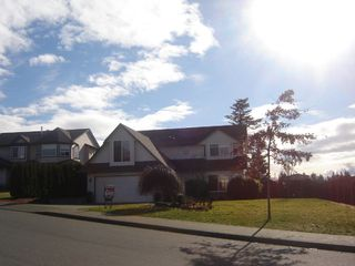 Photo 3: 970 Malahat Drive: Residential Detached for sale (East Courtenay)  : MLS®# 229186