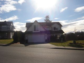 Photo 4: 970 Malahat Drive: Residential Detached for sale (East Courtenay)  : MLS®# 229186