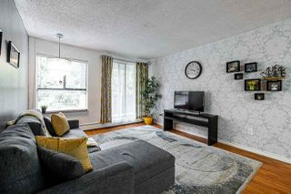 """Photo 10: 307 10698 151A Street in Surrey: Guildford Condo for sale in """"Lincoln Hill"""" (North Surrey)  : MLS®# R2390234"""