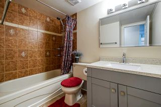 """Photo 20: 307 10698 151A Street in Surrey: Guildford Condo for sale in """"Lincoln Hill"""" (North Surrey)  : MLS®# R2390234"""