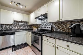 """Photo 14: 307 10698 151A Street in Surrey: Guildford Condo for sale in """"Lincoln Hill"""" (North Surrey)  : MLS®# R2390234"""