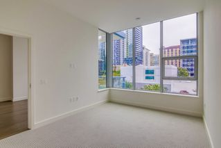 Photo 12: DOWNTOWN Condo for sale : 2 bedrooms : 1388 Kettner Blvd #408 in San Diego