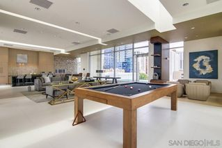 Photo 20: DOWNTOWN Condo for sale : 2 bedrooms : 1388 Kettner Blvd #408 in San Diego