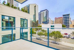 Photo 19: DOWNTOWN Condo for sale : 2 bedrooms : 1388 Kettner Blvd #408 in San Diego