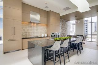 Photo 21: DOWNTOWN Condo for sale : 2 bedrooms : 1388 Kettner Blvd #408 in San Diego