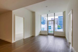 Photo 8: DOWNTOWN Condo for sale : 2 bedrooms : 1388 Kettner Blvd #408 in San Diego