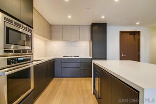 Photo 3: DOWNTOWN Condo for sale : 2 bedrooms : 1388 Kettner Blvd #408 in San Diego