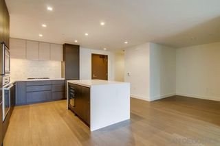 Photo 5: DOWNTOWN Condo for sale : 2 bedrooms : 1388 Kettner Blvd #408 in San Diego