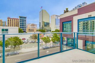 Photo 18: DOWNTOWN Condo for sale : 2 bedrooms : 1388 Kettner Blvd #408 in San Diego