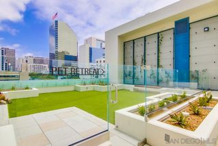 Photo 25: DOWNTOWN Condo for sale : 2 bedrooms : 1388 Kettner Blvd #408 in San Diego