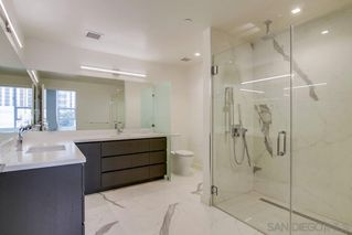 Photo 13: DOWNTOWN Condo for sale : 2 bedrooms : 1388 Kettner Blvd #408 in San Diego