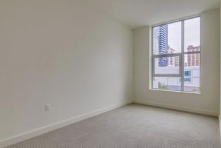 Photo 15: DOWNTOWN Condo for sale : 2 bedrooms : 1388 Kettner Blvd #408 in San Diego
