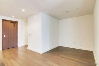 Photo 6: DOWNTOWN Condo for sale : 2 bedrooms : 1388 Kettner Blvd #408 in San Diego