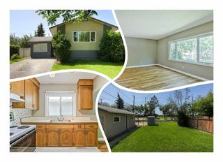 Main Photo: 10419 128 Avenue in Edmonton: Zone 01 House for sale : MLS®# E4167324