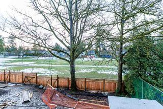 "Photo 14: 21320 121 Avenue in Maple Ridge: West Central House for sale in ""PARKVIEW"" : MLS®# R2397702"