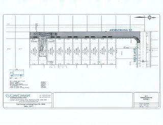 Main Photo: 7171 BRIDGE Street in Richmond: McLennan North Land for sale : MLS®# R2404314