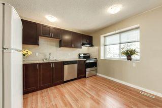 Photo 5: 126 GEORGIAN Villa NE in Calgary: Marlborough Park Row/Townhouse for sale : MLS®# C4267627
