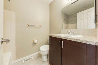 Photo 20: 126 GEORGIAN Villa NE in Calgary: Marlborough Park Row/Townhouse for sale : MLS®# C4267627