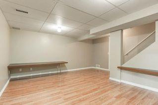 Photo 24: 126 GEORGIAN Villa NE in Calgary: Marlborough Park Row/Townhouse for sale : MLS®# C4267627