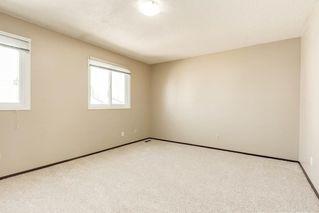 Photo 14: 126 GEORGIAN Villa NE in Calgary: Marlborough Park Row/Townhouse for sale : MLS®# C4267627