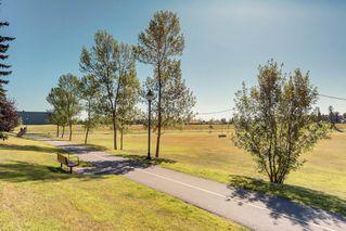 Photo 28: 126 GEORGIAN Villa NE in Calgary: Marlborough Park Row/Townhouse for sale : MLS®# C4267627