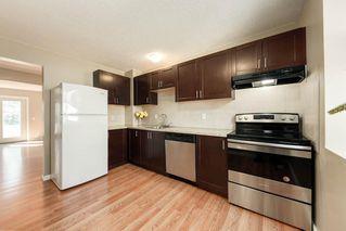 Photo 7: 126 GEORGIAN Villa NE in Calgary: Marlborough Park Row/Townhouse for sale : MLS®# C4267627