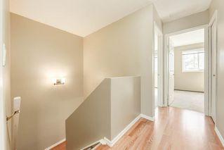 Photo 13: 126 GEORGIAN Villa NE in Calgary: Marlborough Park Row/Townhouse for sale : MLS®# C4267627