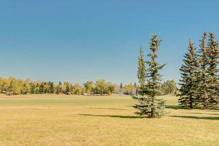 Photo 30: 126 GEORGIAN Villa NE in Calgary: Marlborough Park Row/Townhouse for sale : MLS®# C4267627