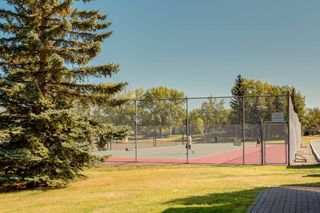 Photo 29: 126 GEORGIAN Villa NE in Calgary: Marlborough Park Row/Townhouse for sale : MLS®# C4267627