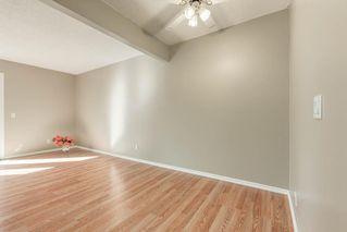 Photo 8: 126 GEORGIAN Villa NE in Calgary: Marlborough Park Row/Townhouse for sale : MLS®# C4267627