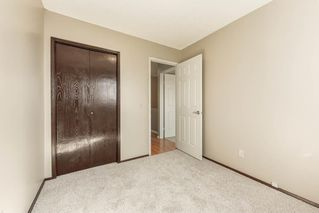 Photo 17: 126 GEORGIAN Villa NE in Calgary: Marlborough Park Row/Townhouse for sale : MLS®# C4267627