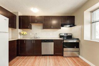 Photo 6: 126 GEORGIAN Villa NE in Calgary: Marlborough Park Row/Townhouse for sale : MLS®# C4267627