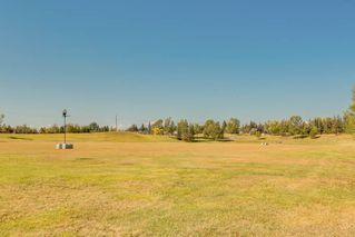 Photo 31: 126 GEORGIAN Villa NE in Calgary: Marlborough Park Row/Townhouse for sale : MLS®# C4267627