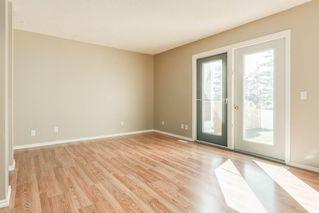 Photo 9: 126 GEORGIAN Villa NE in Calgary: Marlborough Park Row/Townhouse for sale : MLS®# C4267627