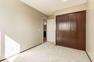 Photo 19: 126 GEORGIAN Villa NE in Calgary: Marlborough Park Row/Townhouse for sale : MLS®# C4267627