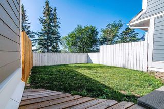 Photo 2: 126 GEORGIAN Villa NE in Calgary: Marlborough Park Row/Townhouse for sale : MLS®# C4267627