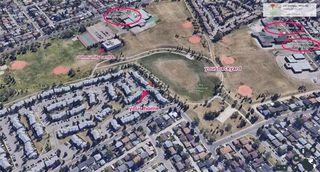 Photo 32: 126 GEORGIAN Villa NE in Calgary: Marlborough Park Row/Townhouse for sale : MLS®# C4267627
