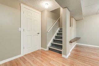 Photo 22: 126 GEORGIAN Villa NE in Calgary: Marlborough Park Row/Townhouse for sale : MLS®# C4267627