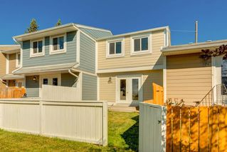Photo 27: 126 GEORGIAN Villa NE in Calgary: Marlborough Park Row/Townhouse for sale : MLS®# C4267627