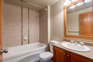 """Photo 10: 4 1530 TYNEBRIDGE Lane in Whistler: Spring Creek Townhouse for sale in """"The Glades"""" : MLS®# R2406600"""