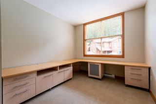 """Photo 13: 4 1530 TYNEBRIDGE Lane in Whistler: Spring Creek Townhouse for sale in """"The Glades"""" : MLS®# R2406600"""