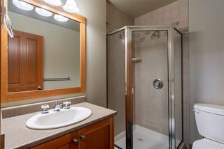 """Photo 12: 4 1530 TYNEBRIDGE Lane in Whistler: Spring Creek Townhouse for sale in """"The Glades"""" : MLS®# R2406600"""