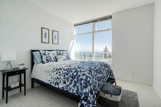Photo 14: 803 9288 UNIVERSITY CRESCENT in Burnaby: Simon Fraser Univer. Condo for sale (Burnaby North)  : MLS®# R2360340