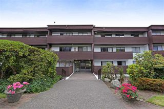"Photo 18: 102 341 W 3RD Street in North Vancouver: Lower Lonsdale Condo for sale in ""Lisa Place"" : MLS®# R2406775"