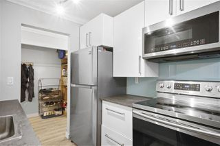 "Photo 7: 102 341 W 3RD Street in North Vancouver: Lower Lonsdale Condo for sale in ""Lisa Place"" : MLS®# R2406775"